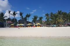 Jelly's Haven resort