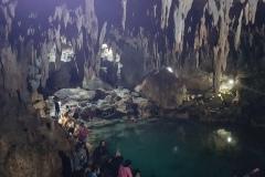 Jeskyně Hynagdanan