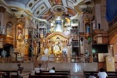 Kláštěr Svatého Eucharista