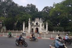 Chrám Quan Thanh
