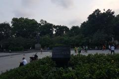 Leninův park