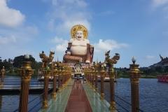 Koh Samui - Big Budha